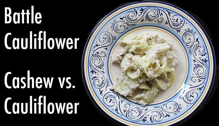 cashewcauliflower copy