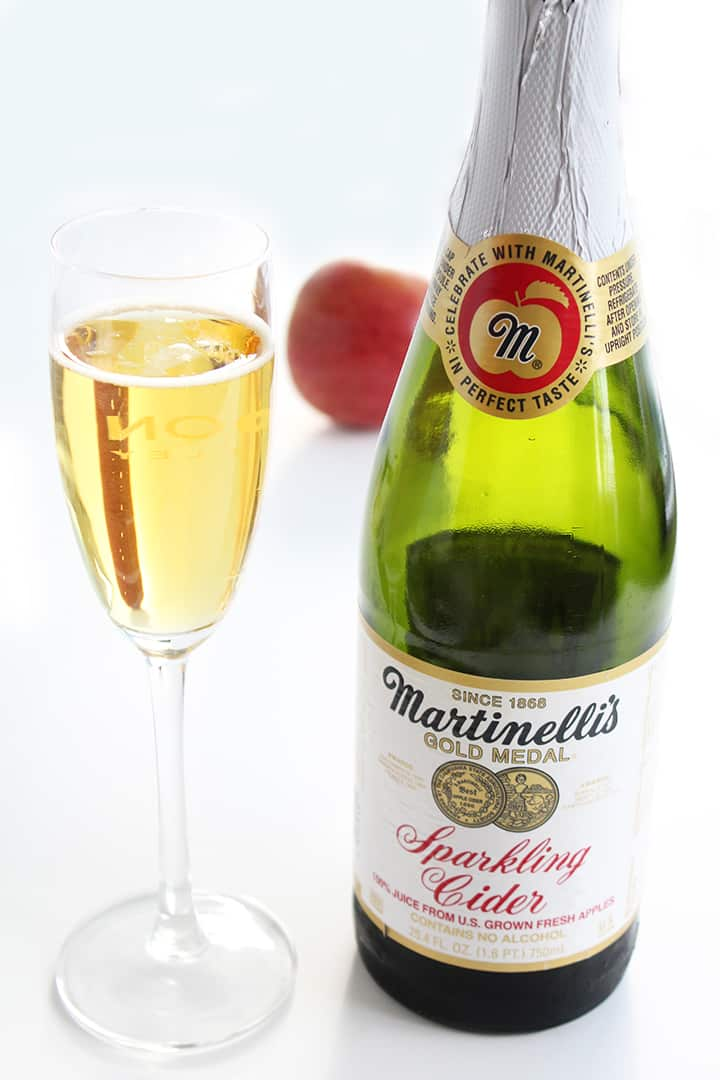 Martinelli* Martinelli's - Feel The Drive / Watch Out
