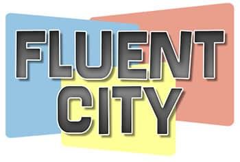 Fluent City Inspiralized