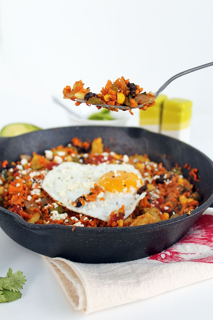 ... .com/2014/04/27/sweet-potato-rice-mexican-breakfast-skillet