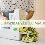 The Inspiralized Community