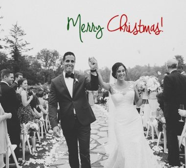 Merry 2015 Christmas!