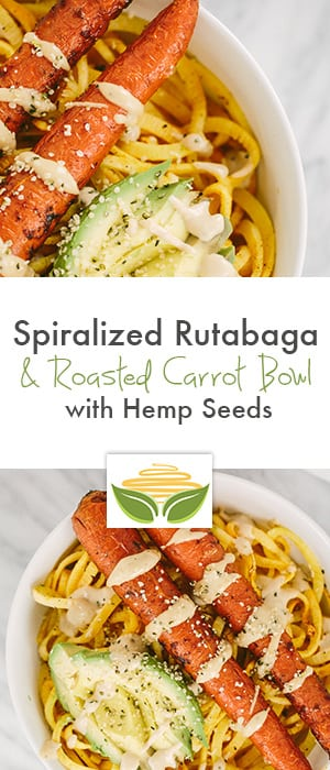 rutababg bowl