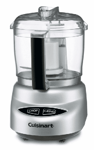 Must Have Kitchen Tools and Gadgets for the Healthy Cook