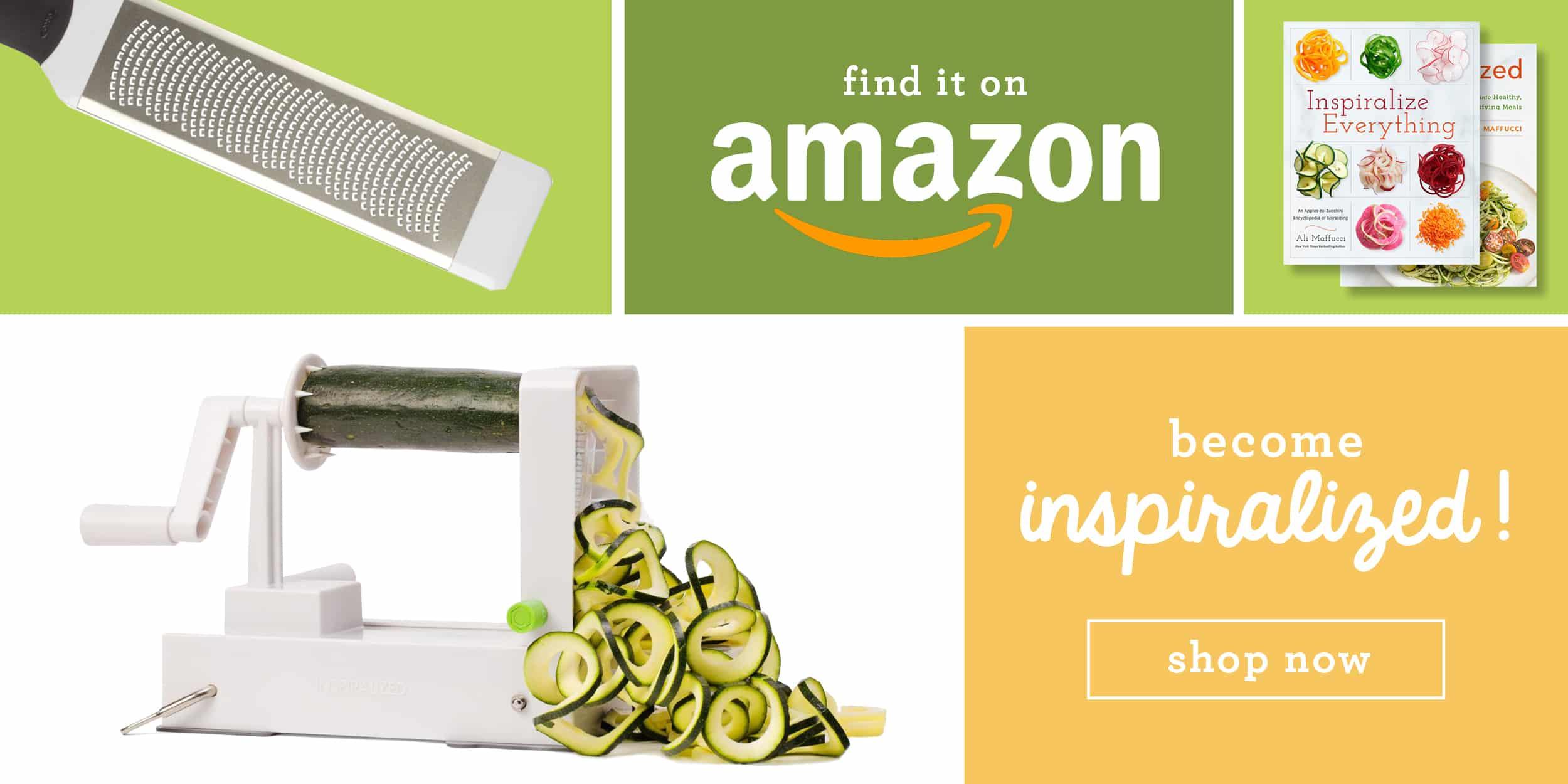 inspiralized_web-ads_available-on-amazon_v22