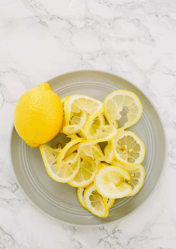 3 Fruits You Might Not Have Spiralized Yet