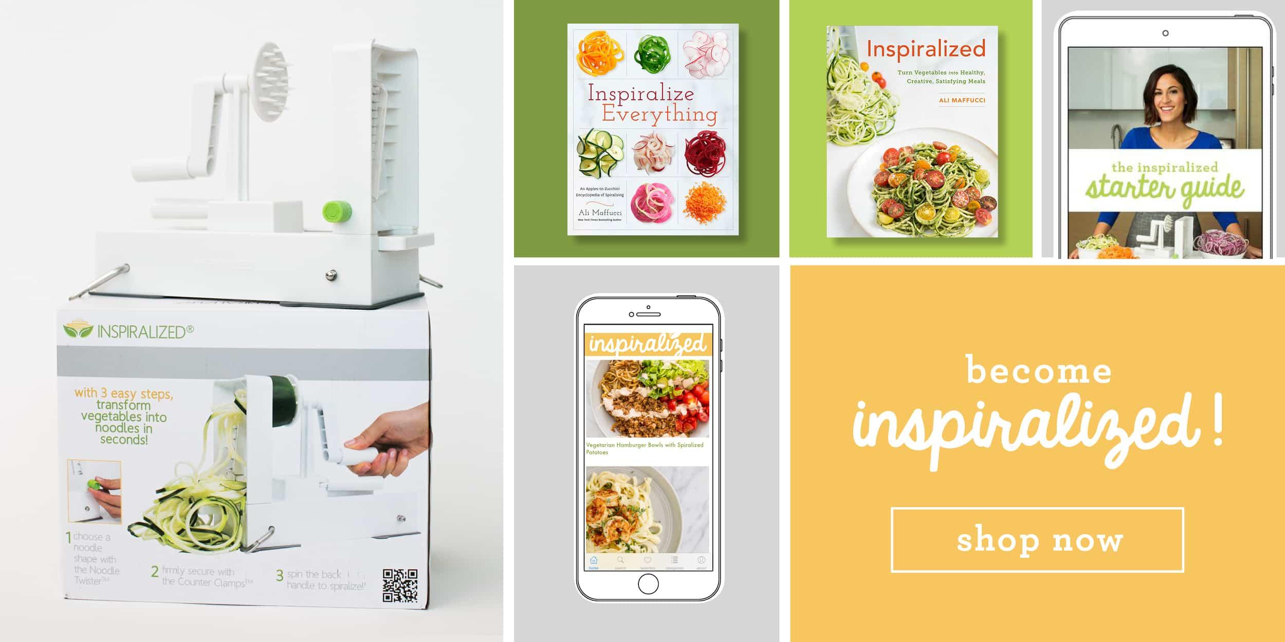 Inspiralized_Web-Ads_035811