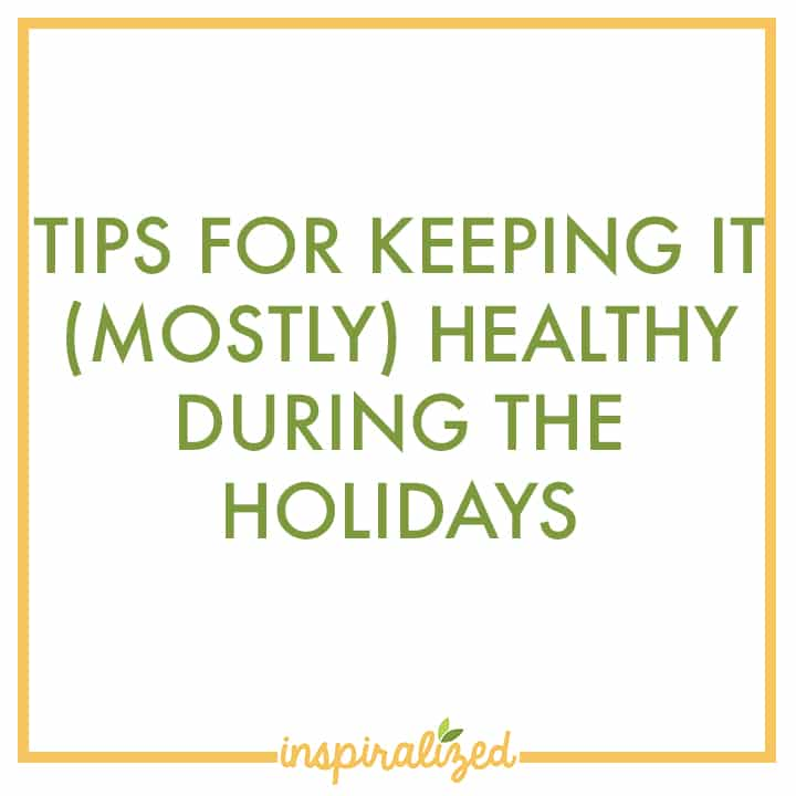 Tips For Keeping It Healthy