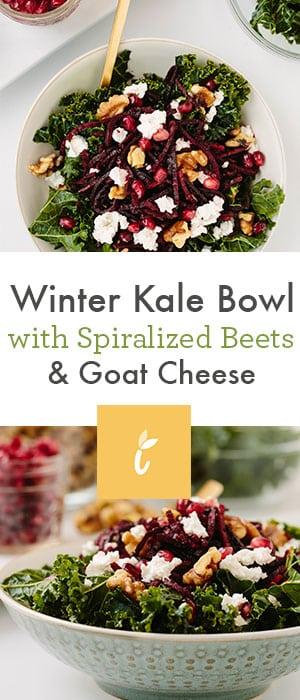 kale-bowl