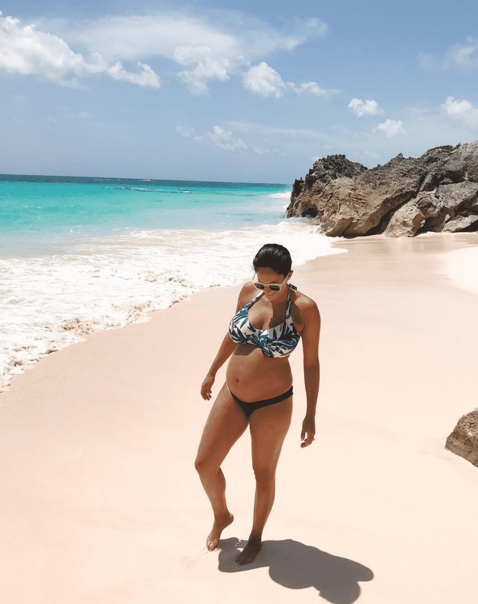 Healthy Travel Tips + How to Recover After Vacation