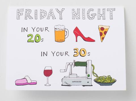 FridayNight_large